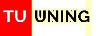 Autode tuuning